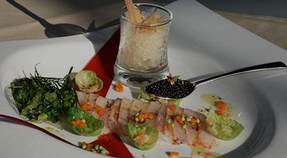 img-gastronomie