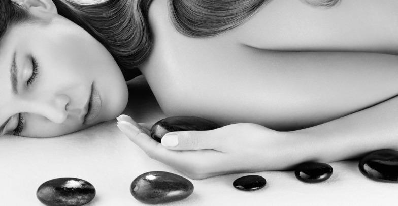 massage pau