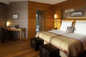 junior-suite-hotel-beaumont-2