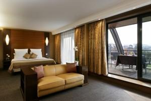 junior-suite-hotel-beaumont-4