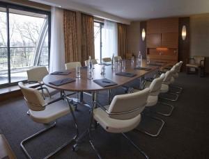 reunion-reception-hotel-beaumont min