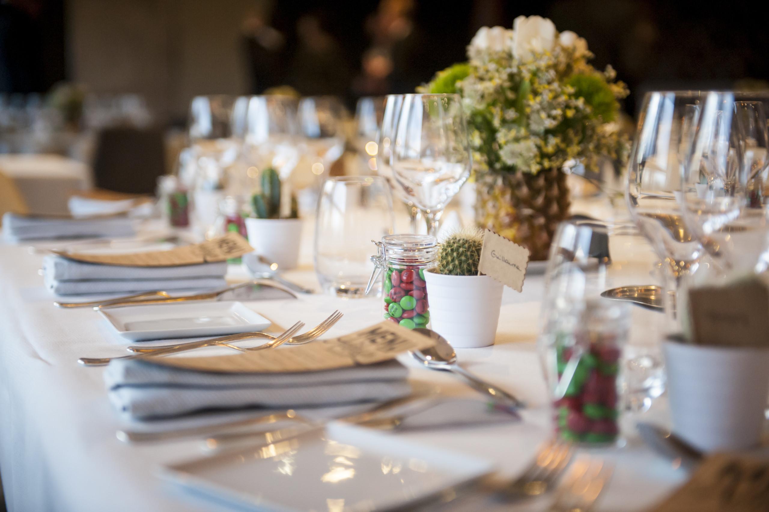 wedding party Hôtel Parc Beaumont, Pau