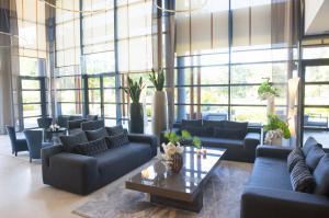 Hôtel Parc Beaumont 7218 sat Forfait Or