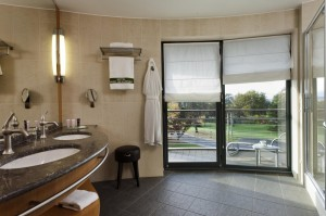 junior-suite-hotel-beaumont-3